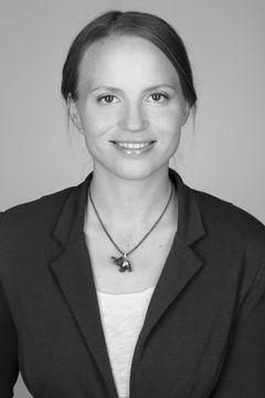 Friederike E.