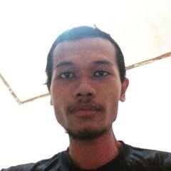 Akbar W.