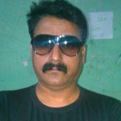 Satish C.