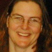 Kathy Hiten H.
