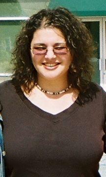 Gina P