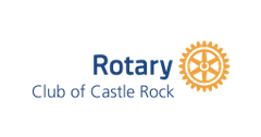 Castle Rock Rotary C.