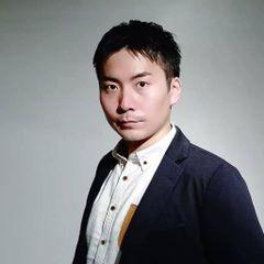Yusuke K.