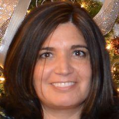 Carmen W.