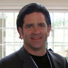 Brad P.