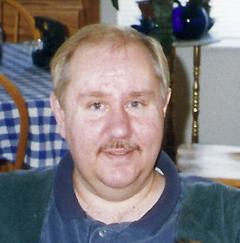 Tom N.