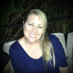 Jennifer A.