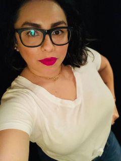 Rose Maya W.