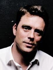 Eirik Grude F.