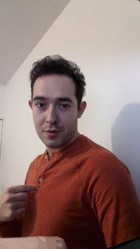Adrián M.