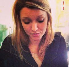 Caitlin O.