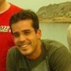 Javier Graciá C.