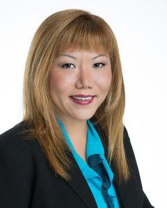 Cecilia W.