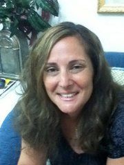 Laurie Magerman M.
