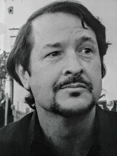 Miguel Q.