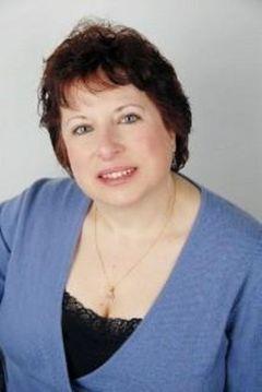 Kim Elaine N.