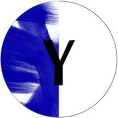 Yogiseat