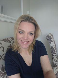Melanie R.