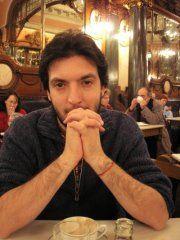 Diego Lombardo C.