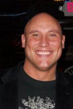 Jason H