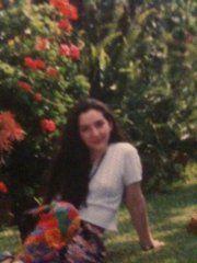 Eva Maria R.