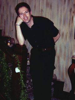 Edimilson Von Ah M.