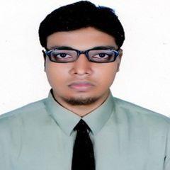 Abdullah Al N.
