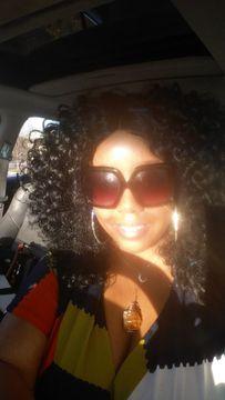 Sistar Goddess A.