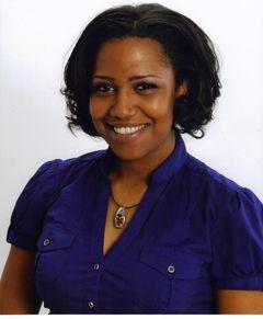 Latisha M.