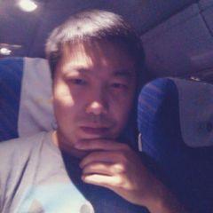 Zhihao Z.