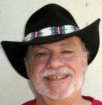 George E M.