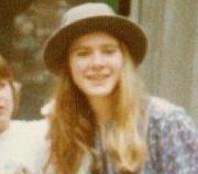 Andrea Louise Dawson W.