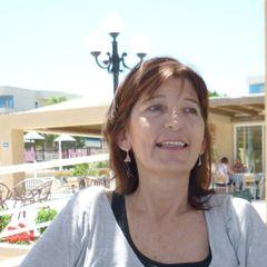 Carol Lesley Ann S.