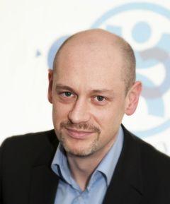 Ludovic C.