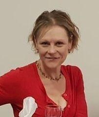 Bernadette S.