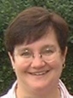 Mary-Ann C.