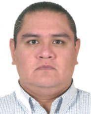 Antonio Calixto S.