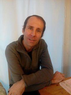 Miguel O.
