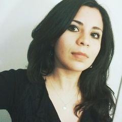 Carolina Garcia T.