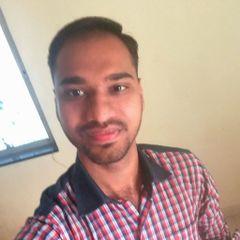 Tushar C.