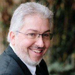 Dave Jackson: Podcast C.