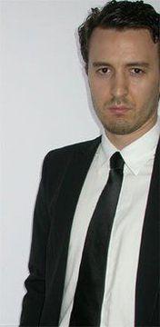 Alexandre Mehdi V.