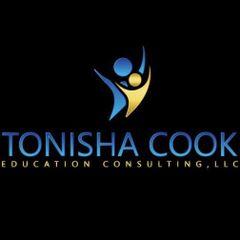 Tonisha C.