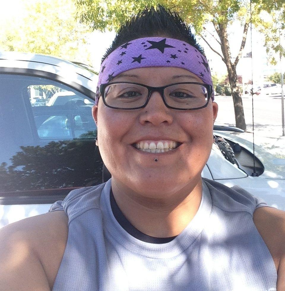 boomer lesbian singles And being a boomer lesbian,  dating consultant and coach more: epochlips woodcat coffee bar kute blackson boomer lesbian lesbian my boomer lesbian journey.
