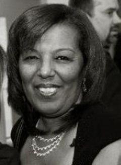 Maria D.