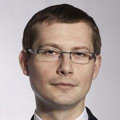 Matti Kawecki