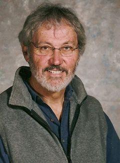 Jerry G.