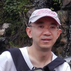 Xiaobin (Ben) Y.