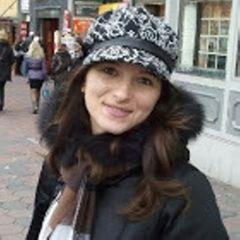 ᴡᴡᴡ.Iliana-Iankoulova.20sexy.pw