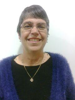 Andrea F.